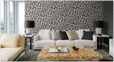 wallpaper for house walls india wallpaper for home decorative wallpaper wallpaper for bedroom wall coverings