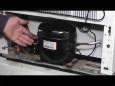 cuanto cuesta reparar un refrigerador que no enfria curso como se repara un refrigerador