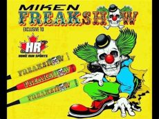 miken freakshow 2017 home run sports miken freakshow line