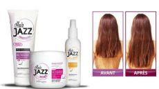 hair jazz comment l utilis 233 - Hair Jazz