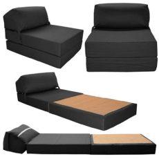 sofa cama individual plegable mexico sofa cama plegable mexico taraba home review
