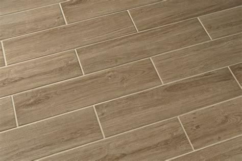 linoleum tiles home depot tile design ideas