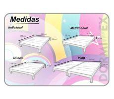 medidas de las camas matrimoniales resultado de imagen de medidas camas matrimoniales sketches medidas de cama camas