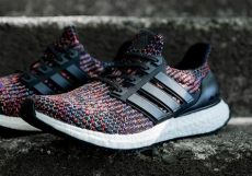 adidas ultraboost 3 0 multicolor cg3004 sneakernews - Ultra Boost Multicolour