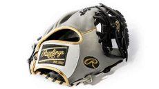 custom softball gloves custom gloves for baseball and softball rawlings