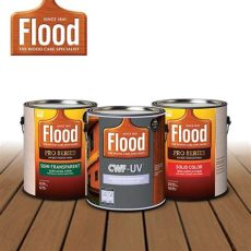 flood pro stain colors solid color wood stains wood resurfacers flood