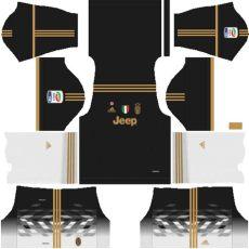 juventus kit 201819 dls juventus 2019 2020 kits logo league soccer