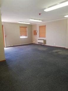 file cool floor tiles piedmont mall danville va bellville 74m 178 ground floor unit available to let immediately divaris