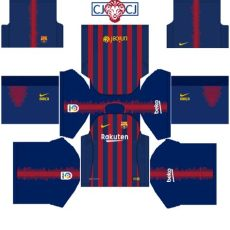dls 19 kits barcelona goalkeeper new hack happymodpro barcelona kit 2020 19 dls legits 99 999 diamons and coins