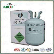 refrigerante para refrigerador china refrigerante r134a gas para congelar el aire acondicionado refrigerador comprar el