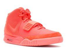 nike air yeezy 2 october 508214 660 kickstw - Nike Air Yeezy 2 Red October Price In India