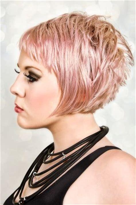163 claire haircut ideas images pinterest hair cut