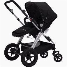 carreola para bebe d aluminio chikkis nueva moderna y barata 1 999 00 en mercado libre - Carreolas Modernas Para Nino