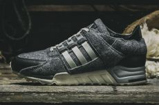 adidas eqt winter wool adidas winter wool eqt release date sole collector