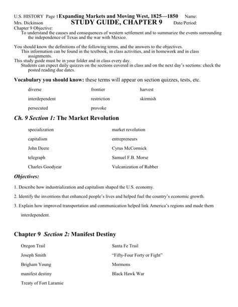 worksheet manifest destiny worksheet grass fedjp worksheet study