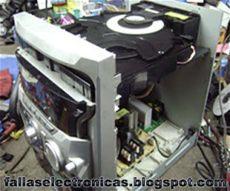 equipo de sonido lg no tiene audio equipo de sonido lg no tiene audio modelo lm u1050a 174