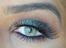 solotica colored contacts solotica color contacts review rocyc h e e k s
