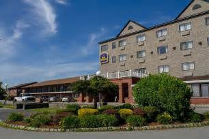 book mainstay hotel conference center newport rhode island