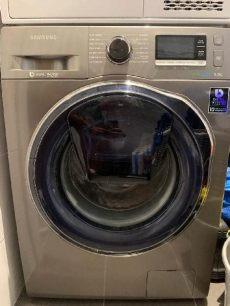 lavadora samsung ga fuzzy puerta lavadora samsung ofertas septiembre clasf