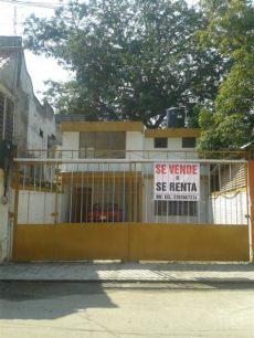 venta de casas en poza rica por medio de infonavit casa en venta en manuel avila camacho poza rica de hidalgo veracruz 1 200 000 cav147290