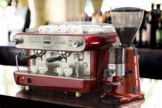 cafeteras industriales baratas asistencia tecnica a cafeteras industriales grupo vitec