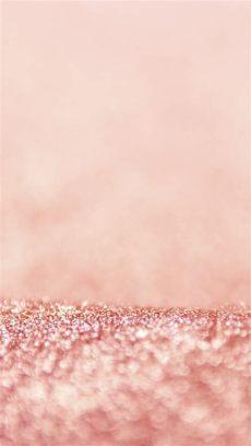 rose gold glitter wallpaper for phone gold glitter wallpaper for iphone 2020 3d iphone wallpaper