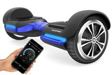 swagtron hoverboard t580 troubleshooting how much do hoverboards cost 2019 prices and guide