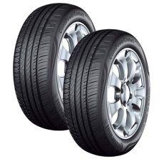continental contipowercontact 2 pneu aro 16 continental contipowercontact 205 55r16 91v fr 2 unidades pneus para carro