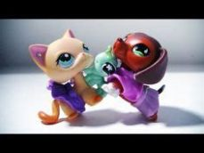 lps sage cheap this is the cast from littlest pet shop popular staring savanna reed bond