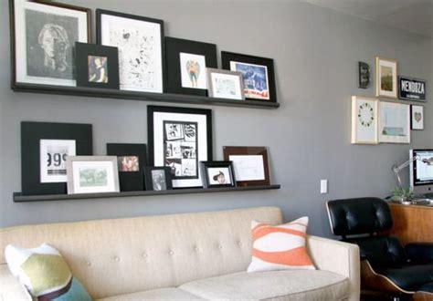 benjamin moore pelican gray living room pinterest benjamin