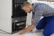mi refrigerador acros no enfria ni congela 191 por qu 233 mi refrigerador no enfria ni congela reparaci 243 n nueva era en refrigeraci 243 n