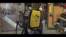 alphatig 200x manual review tig welder 2015 ahp alphatig 200x