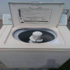 lavadora whirpool 20 kg 6th sense carga superior posot class - Lavadora Whirlpool 6th Sense 20 Kg