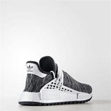 pharrell williams nmd oreo pharrell williams x adidas nmd trail hu race oreo grailify sneaker releases