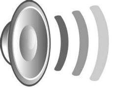 cosas que hay de saber porque no se escuchan las bocinas de mi laptop 2020 - Como Hacer Que Mis Bocinas Se Escuchen Mas Fuerte