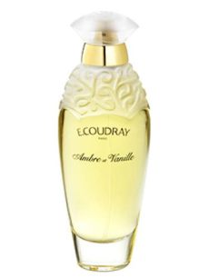 e coudray perfume ambre et vanille e coudray perfume a fragrance for 1935