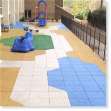 rubber roof deck tiles eco rubber playground roof deck tiles eco mart inc