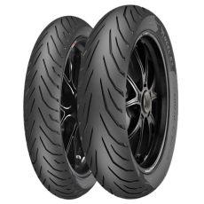 llanta para motocicleta pirelli city 100 90 17 55s 2 031 00 en mercado libre - Llantas Pirelli Moto