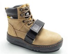 cougar paw boots review paws performer boot review roofer authority