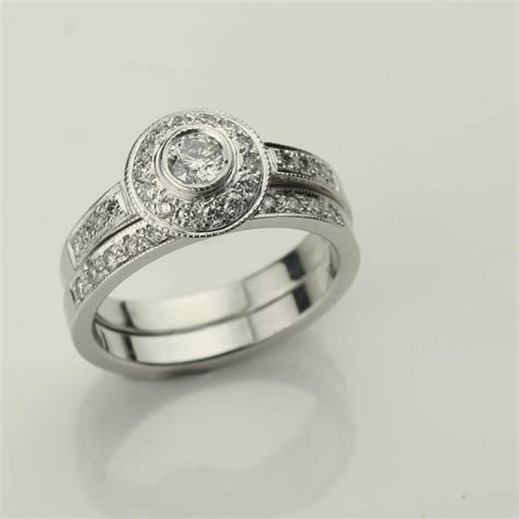 Wedding Ring Sets Australia.html