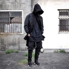 japanese techwear jacket 44 best techwear images on fashion fashion and figure drawings
