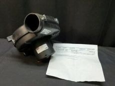 fasco u21b 3200 rpm new fasco u21b 702111544 blower motor 1 35a 3200 rpm ebay