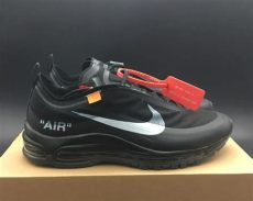 off white x nike air max 97 black release date white x nike air max 97 black for sale hoop