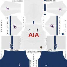 jersey kit dls 18 persib gk new jersey kit dls 18 persib jersey terlengkap