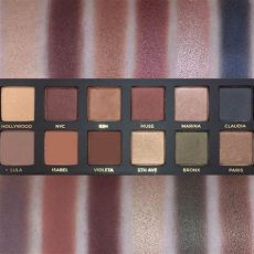 abh master palette by mario dupe abh master palette by mario flrncx dayre