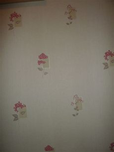 find discontinued wallpaper patterns how can i find discontinued wallpaper thriftyfun