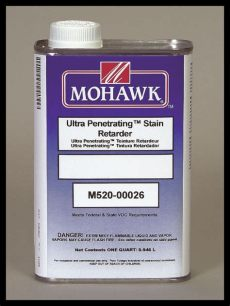 mohawk paints and stains mohawk ultra penetrating stain