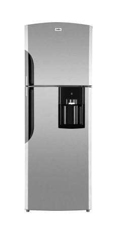 en que numero debe estar el refrigerador mabe refrigerador mabe 19 191 d 243 nde comprar al mejor precio m 233 xico