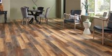 coreluxe vinyl plank flooring reviews coreluxe engineered vinyl plank reviews and prices flooring clarity flooring reviews cost
