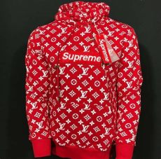 louis vuitton supreme hoodie real price sema data co op - Real Supreme Lv Hoodie
